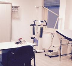 amsterdam health check healthlab